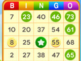 Gameplay in Bingo Stars