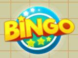 Bingo Stars: Getting a bingo!