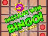 Bingo Story Instant Win