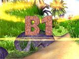 Bingo Isle B1