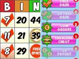 Great Rewards on Bingo Heaven!