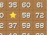 Bingo Shootout gameplay