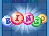 Bingo Trip 2 Card Bingo