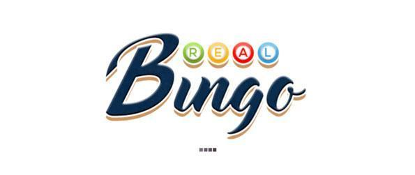 Real Bingo - Bet and win big in a fun-filled game of Bingo.