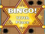 Bingo Showdown Win