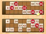 Bingo Rider Gameplay