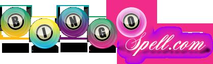 Juegos de bingo en línea