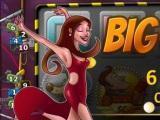 Win big in Slot In