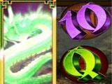 Miracle Slots & Casino Rising Dragons