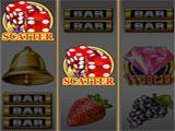 Slotica Casino Slots Free Spins Win