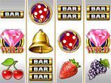 Slotica Casino Slots Big Win