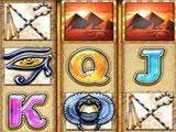 Xtreme Slots Treasures of the Nile