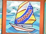 Slots Journey takes you to Australia