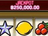 Play slots in SlotSpot