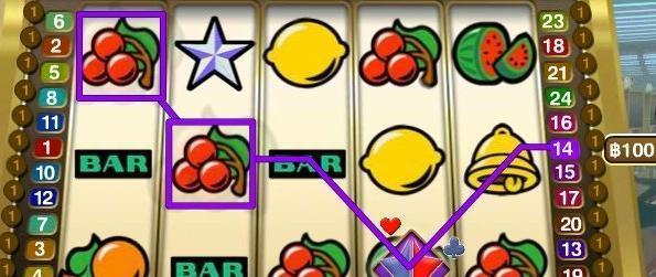 SlotSpot - Juega el juego de tragamonedas gratis más alto rating en Facebook!