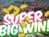 Win super big wins in Slot Galaxy