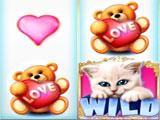 Stardust Casino Lucky in Love Slot