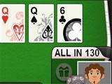 Big Fish Casino Texas Hold'em