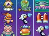 Dream Slot Monster Ship