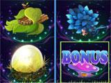Dream Slot Magic Forest