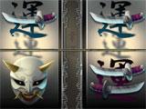 Super Spin Slots Sengoku Slots