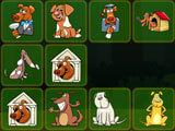 Perro Mahjong