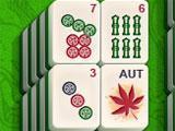 Towers Mahjong Gameplay