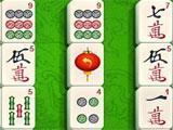 Towers Mahjong
