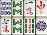 Gameplay for Casual Mahjong