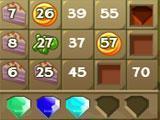 Bingo Pop Treasure Temple