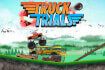 Truck Trials thumb