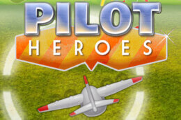 Pilot Heroes thumb
