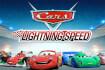 Cars Lightning Speed thumb