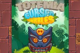 Totemia Cursed Marbles thumb