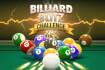 Billiard Blitz Challenge thumb