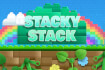 Stacky Stack thumb