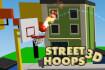 Street Hoops 3D thumb