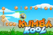 Kumba Kool thumb