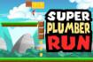 Super Plumber Run thumb