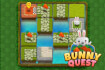 Bunny Quest thumb