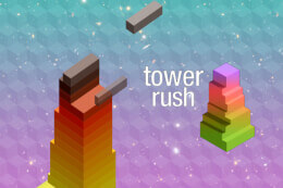 Tower Rush thumb
