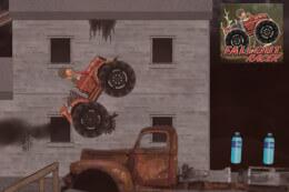 Fallout Racer thumb