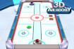 3D Air Hockey thumb