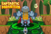 Taptastic Monsters thumb