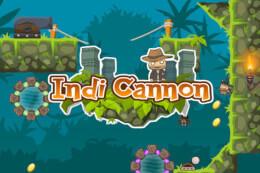 Indi Cannon thumb