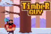 Timber Guy thumb