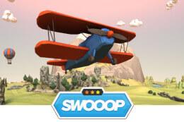 Swooop thumb