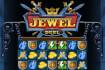 Jewel Duel thumb