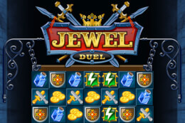 Jewel Duel thumb