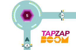Tap Zap Boom thumb